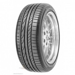 235/35 R19 Bridgestone POT...