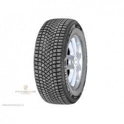 265/45 R20 LAT. X-ICE NORTH...