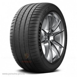 315/35ZR20 Michelin PS4...